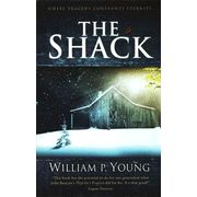 The Shack, great book!