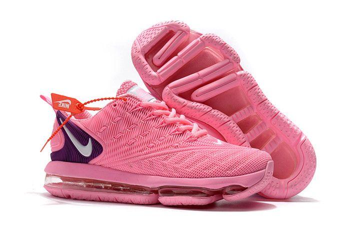 Womens Nike Air Max 2019 Shoes 1 DFC