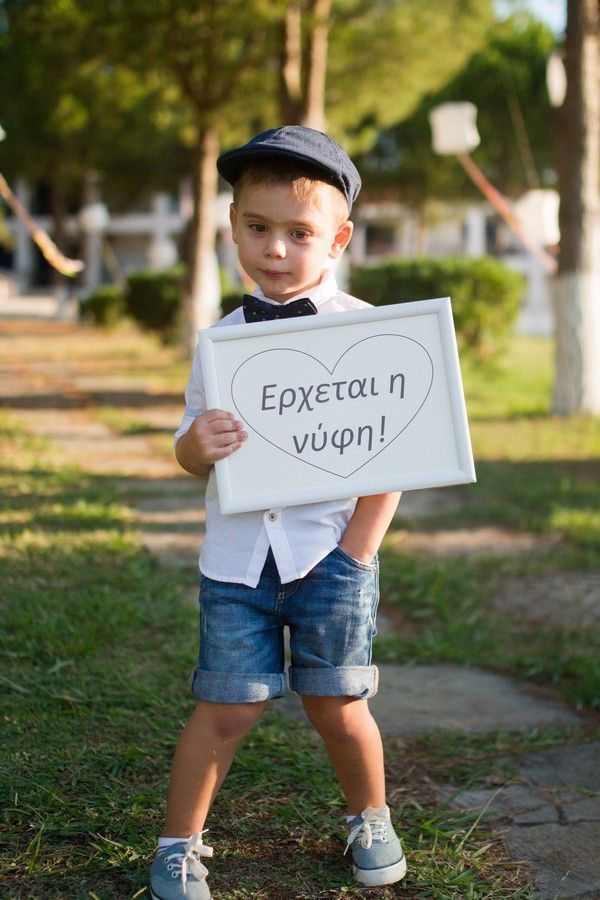 BOUQUETS στο www.GamosPortal.gr #gamos #diakosmisi #ανθοστολισμός #διακόσμηση