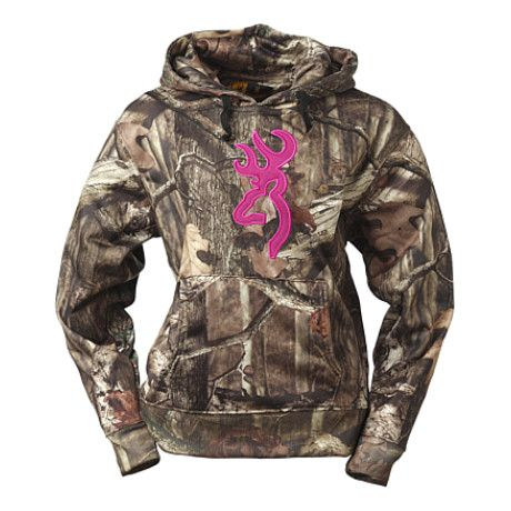 Browning hoodie!! I WANT THIS!!!!!!!!!