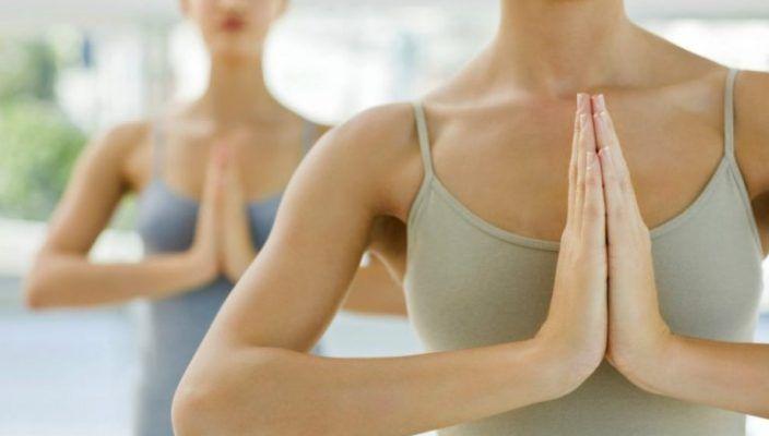 Картинки по запросу лучшие упражнения для груди