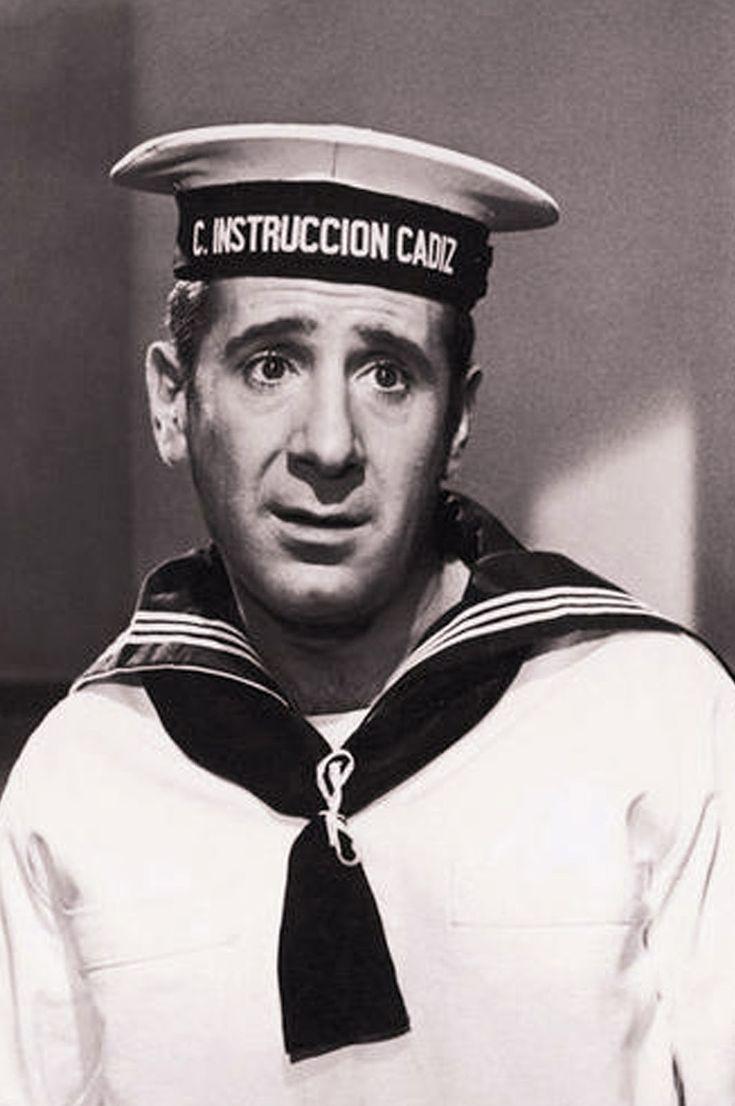 ALFREDO LANDA actor n.en Navarra en 1933+2013 en Madrid