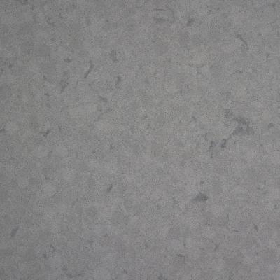 Stonemark 4 In X 4 In Quartz Countertop Sample In Pebble
