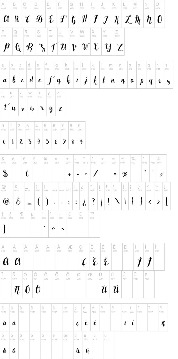 Laser Metal font