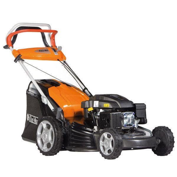 Oleo Mac G 53 TK Plus 4 Lawn Mower
