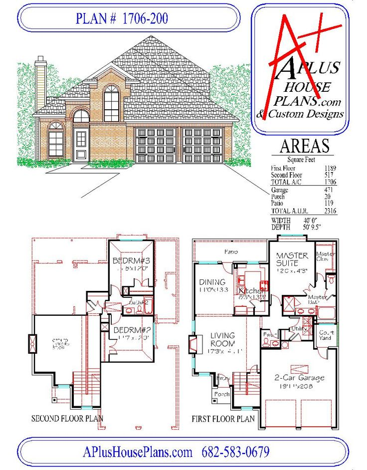 37 best 1500 sq ft to 2000 sq ft home plans images on for 2000 sq ft garage plans