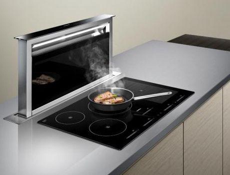 25 best ideas about kitchen extractor on pinterest