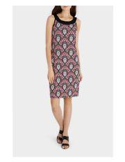 Dresses | Buy Womens Dresses Online | Myer