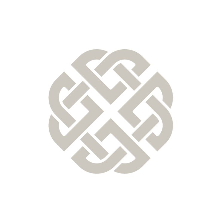 25 Best Ideas About Celtic Knot Meanings On Pinterest