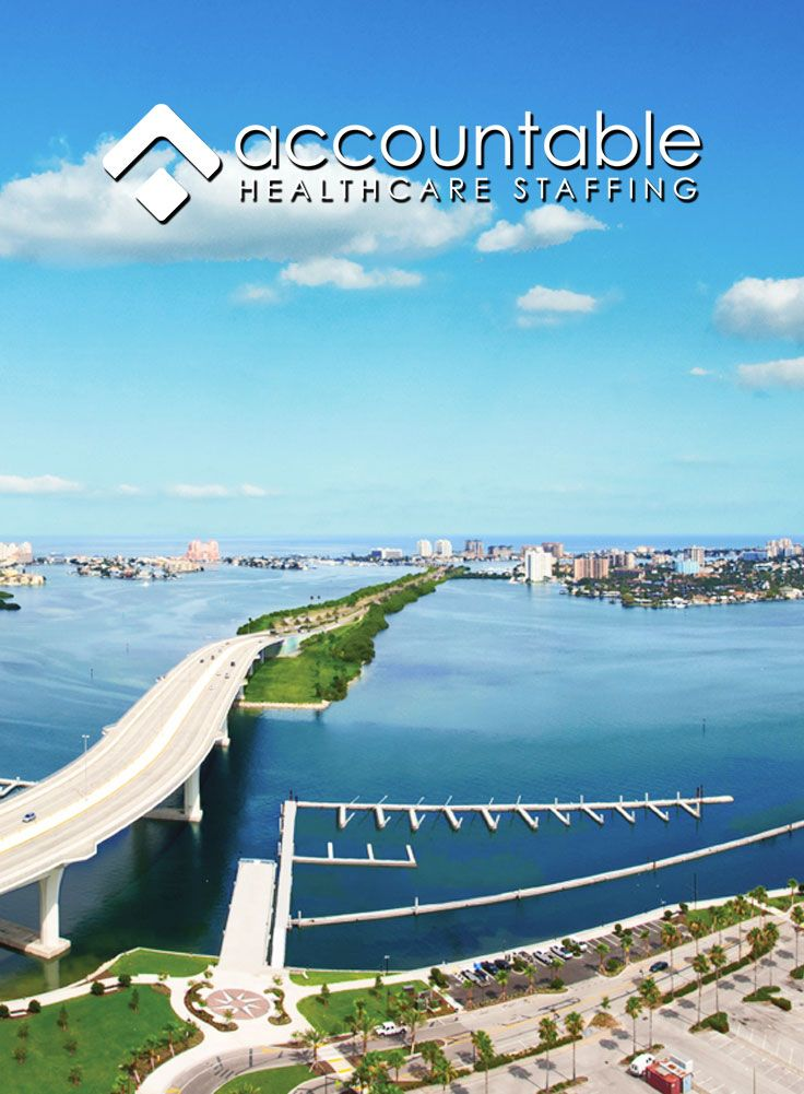 Licensed Practical Nurse (LPN) / Long Term Care (LTC)   Openings in Clearwater, FL! -  AHS is dedicated to finding people to help us fulfill our commitment to make healthcare human again. We staff our exemplary clients with healthcare professionals who approach every patient, every colleague, and every family member with compassion. - #Nursing - #AHCStaff - #AHCNurse - #Clearwater - #Florida
