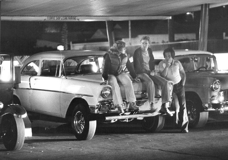 Santa Rosa Classic Cars