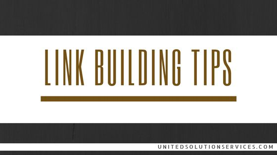 #Link #Building #SEO #Business #target #SEO #Expert in #Ahmedabad #United #Solution #Services https://unitedsolutionservices.blogspot.in/2017/03/link-building-tips.html