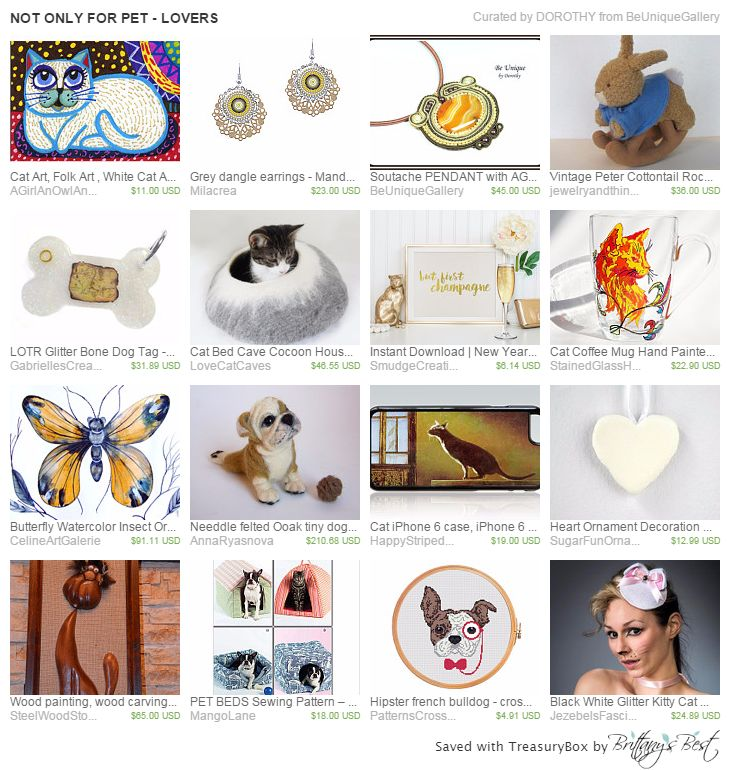 https://www.etsy.com/treasury/MzU1OTQ2OTl8MjcyNTY5Nzg0OQ/not-only-for-pet-lovers?ref=fp_treas&aref=72541953140