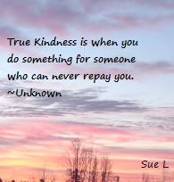 Kindness Quotes Best 55 Best Kindness Quotes Images On Pinterest  Inspiration Quotes . Inspiration