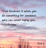 Kindness Quotes Impressive 55 Best Kindness Quotes Images On Pinterest  Inspiration Quotes . Design Decoration