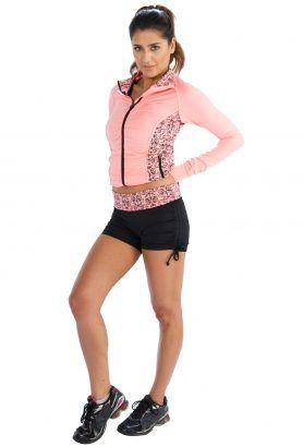 Have a Wholesome Yoga Clothing Online Shopping Experience at Alanic