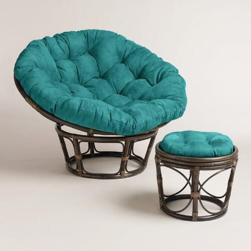 10 Best Ideas About Papasan Chair On Pinterest Bohemian