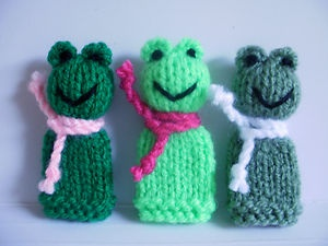25+ best ideas about Finger puppet patterns on Pinterest ...