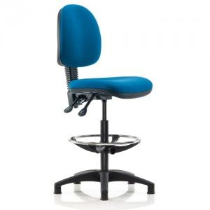 34 best Office Chairs without Wheels (no Castors) images on ... Office Chairs Without Wheels on game table chairs on wheels, office chair slipcover pattern, office stool with backrest, task chairs on wheels, conference table chairs with wheels, arm chairs with wheels, leather chair on wheels, task chair without wheels, swivel chair without wheels, office on wheels, medical stools without wheels, office stools with wheels, drafting stools without wheels, adjustable stools without wheels, dining room chairs with wheels, safco chair wheels, guest chairs with wheels, computer chair without wheels, office chair locking wheels, office chair on ground,