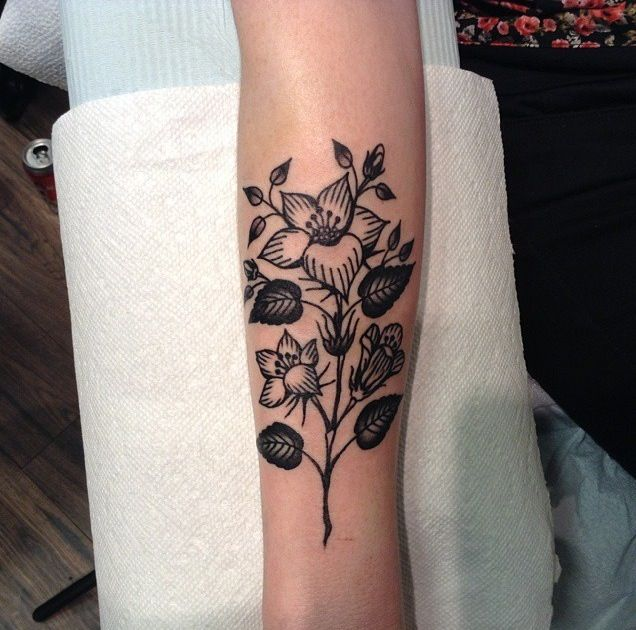 152 best images about ink loves on pinterest disney for Gastown tattoo shops