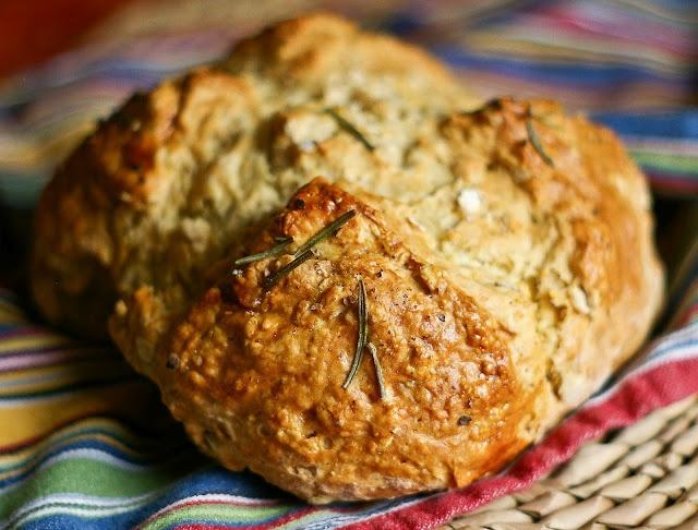 Easy, hardy bread.....: Easy Recipe, Soda Bread, Eating Specialist, Butter Sodas, Irish Sodas, Brown Butter, Favorite Recipe, Breads Dementia, Sodas Breads