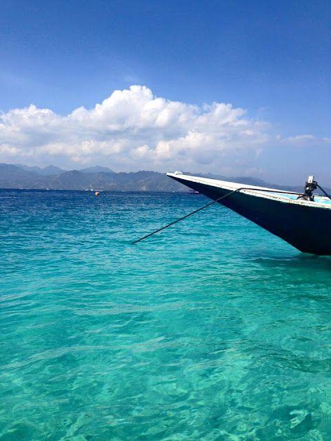 Gili Trawangan, paradise, paradise spot, nature, seaside, indonesia, tropical paradise, indonesia, lombok, hairstyle, best destinations, beautiful destinations, travel, travelguide, globetrotter, triangl girl, triangl swimwear