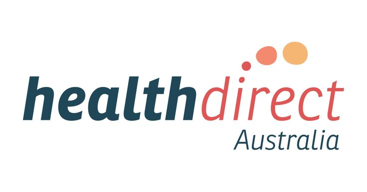 healthdirect provides easy access to trusted, quality health information and advice online and over the phone.