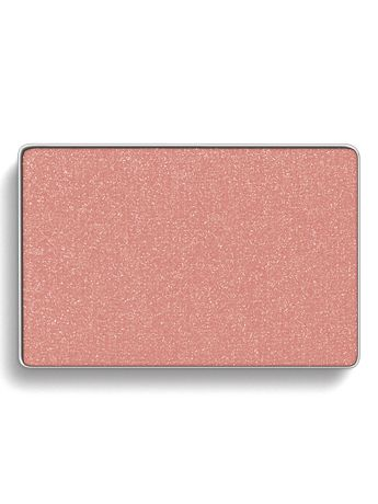 We love Mary Kay® Mineral Eye Color in Precious Pink for Fall 2012!
