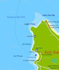 Bilderesultat for koh samet