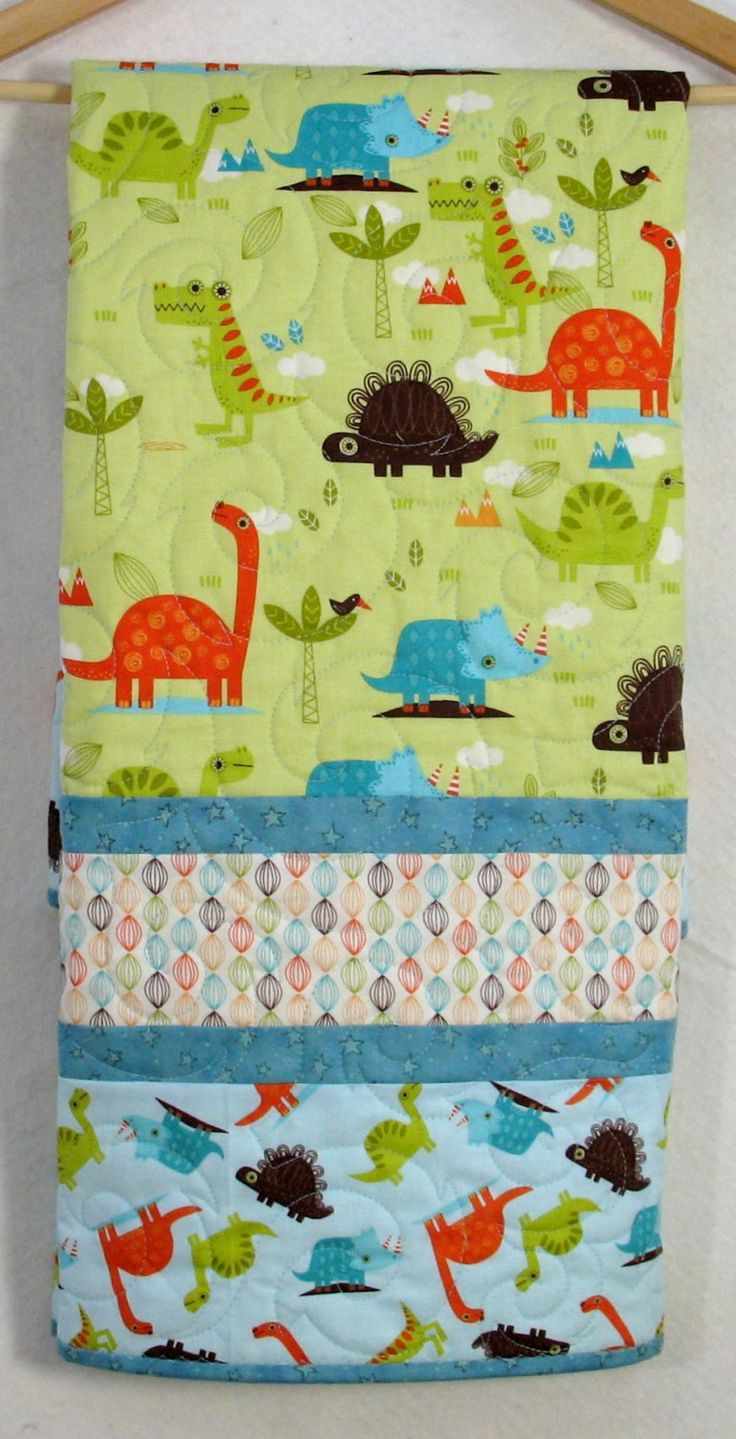 33 best Handmade Quilts for Sale images on Pinterest | Baby ... : handmade baby boy quilts - Adamdwight.com