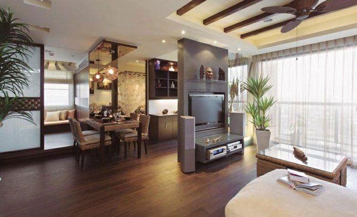 oltre 1000 idee su wohnzimmergestaltung su pinterest. Black Bedroom Furniture Sets. Home Design Ideas