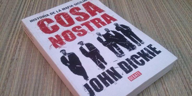 Historia de la Mafia en Italia - http://www.absolutitalia.com/historia-de-la-mafia-en-italia/