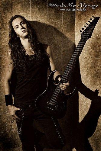 #metaleros #metal #music #rockeros