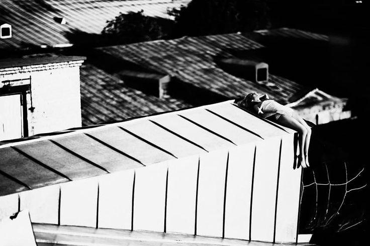 Photo Freedom writers - Ilya Rashap