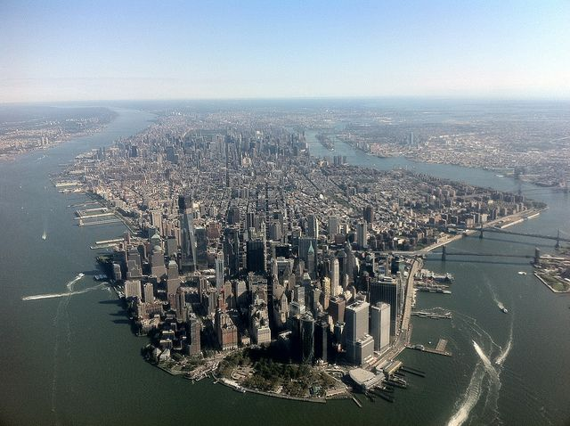 Is a NYC Real Estate Buyer's Agent Paid by the Buyer or Seller?