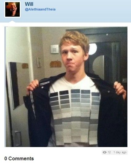 costume 50 shades of grey - Google Search