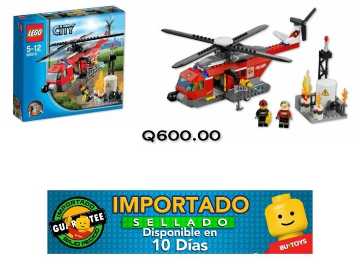Vistoso Páginas Interiores De Lego City Undercover Festooning ...