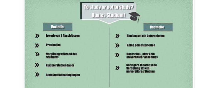 http://berufebilder.de/wp-content/uploads/2015/06/azubiyo_quer1.jpg 6 Gründe für ein Duales Studium: Gehalt für Studenten