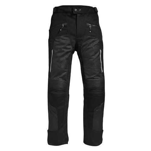 REV'IT! Tornado Women's Pants - @RevZilla