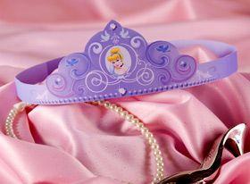 14 link για να φτιάξετε τις Πριγκίπισσες της Disney ~ Είμαι παιδί