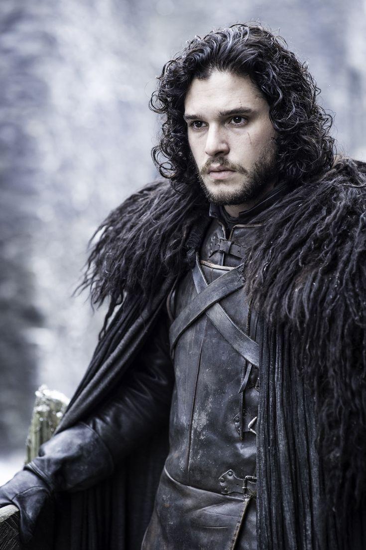 game of thrones last episode jon snow
