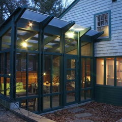 38 Best Translucent Roofing Images On Pinterest Architecture Ladders And Staircases