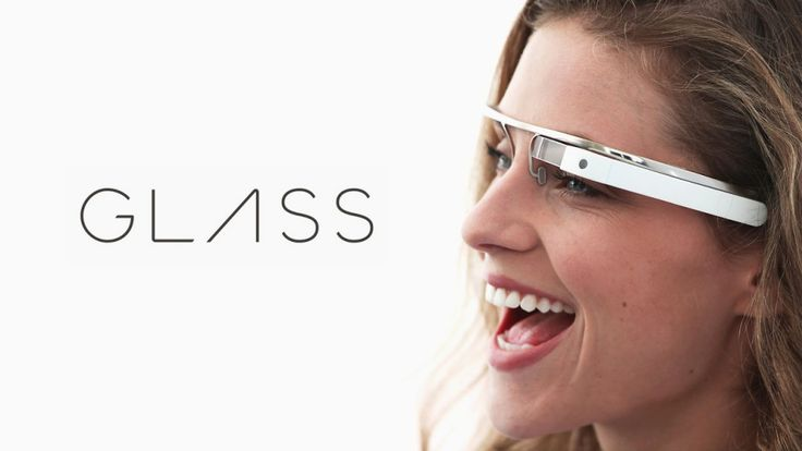 Following article evaluates the consumer's viewpoint of the 'Google Glass' and what it really offers to the customers.We'll see what makes Google Glass different from all other inventions of this age.