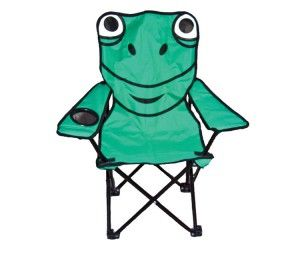 195 Best Folding Chair Images On Pinterest Folding