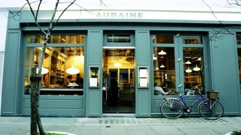 Aubaine   french cuisine   South Kensington/Chelsea, Kensington, Selfridges, Mayfair, Regent Street, Hampstead....