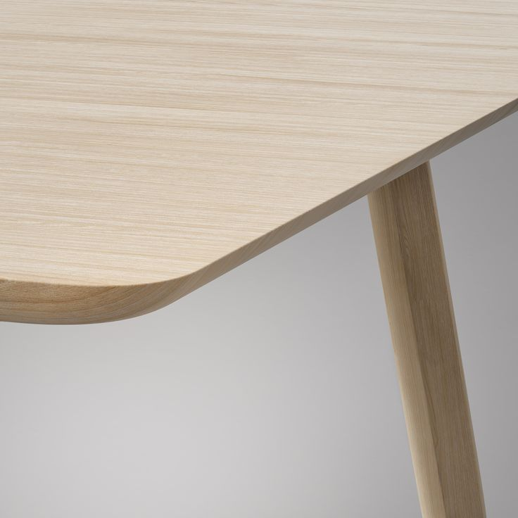 Best Furniture Images On Pinterest Dining Tables Furniture