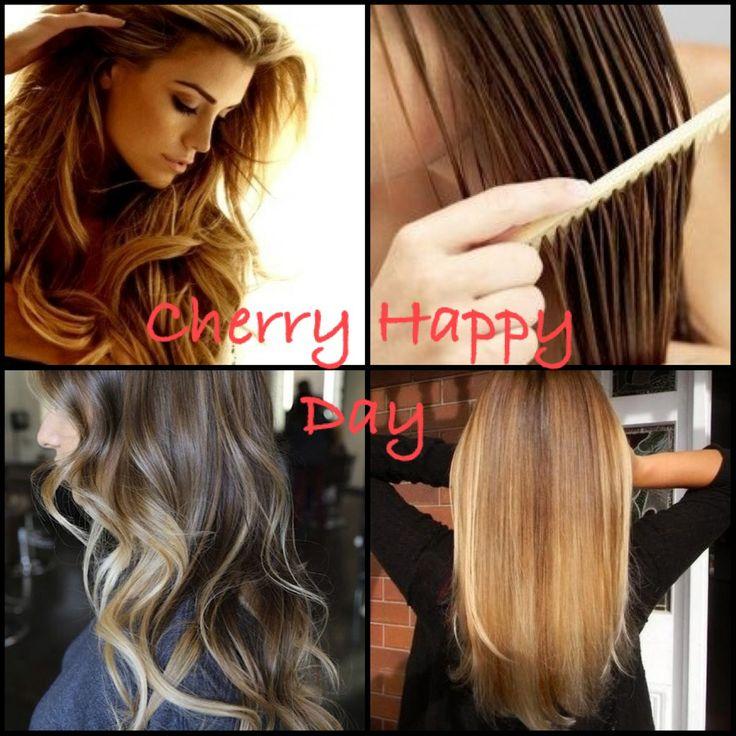 If you're going to rise, you might as well shine #cherrygirls ! #CherryHappyDay is here! Το Cherrybox σήμερα σας κάνει έκπτωση 10% σε κάθε αγορά σας από το #eshop μας σε όλα τα προϊόντα της αγαπημένης μας #Kyana . Και όπως πάντα θα πάρετε δώρο ένα επιπλέον προϊόν από εμάς! Have a good #hair #day !