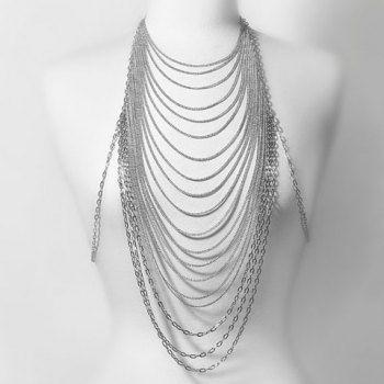 Body Jewelry Cheap For Women Fashion Online Sale | DressLily.com