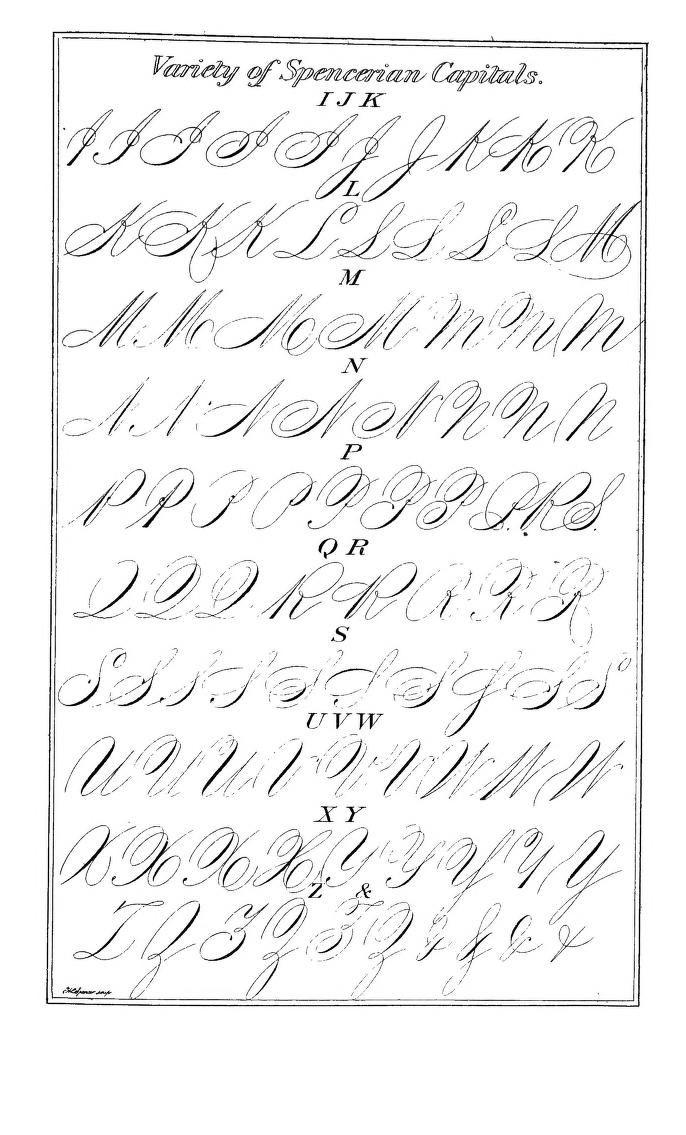 Les meilleures images du tableau calligraphy sur