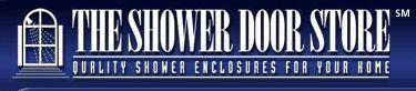 The Shower Door Store - Rodo 900 shower door for master bath  Purchase Basco Shower Doors Online!